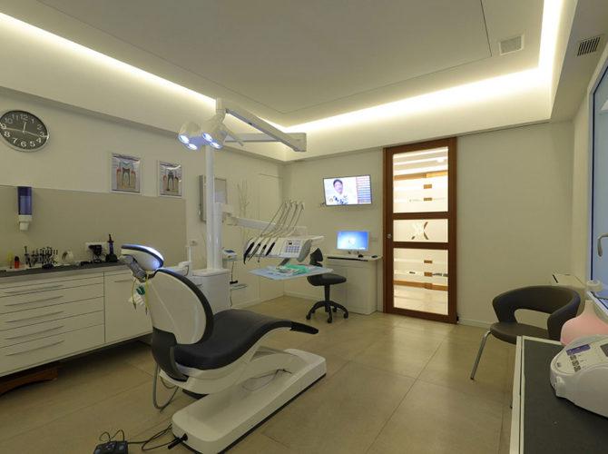 studio-dentistico-morciano